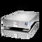 G-Technology G-Drive with Thunderbolt & USB 3.0 - Slant View
