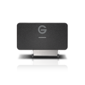 G-Technology ev Series FireWire Adapter SATA-to-FireWire