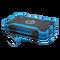 G-Technology ev All-Terrain Case (Thunderbolt) - Thunderbolt