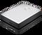 G-DRIVE mobile USB 3.0 v3 4 TB - Slant