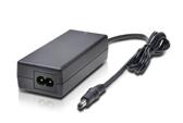 G-Technology G-RAID/G-DOCK EV Power Adapter