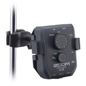 Zoom AIH-1 Audio Interface Holder for U-Series