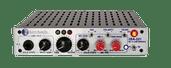 Summit Audio 2BA-221 Microphone / Instrument Preamplifier