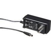 Zoom AD-19D 12V Power Adapter