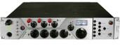 Summit Audio ECS-410 Everest - Flagship Channel Strip