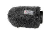 Rycote 033032 Softie Windshield