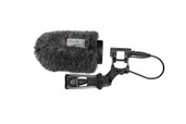Rycote 033332 Softie Kit