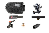 Rycote 116010 Classic Softie Camera Kit