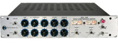 Summit Audio DCL-200 Dual Channel Compressor / Limiter