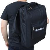 PreSonus SL-AR12/16-Bag Backpack for one StudioLive AR12 or AR16 Mixer
