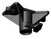Ultimate Support BMB-200K External Speaker Cabinet Pole Mounting Bracket - 1.5""