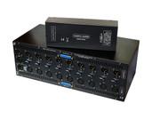 Lindell Audio 510 Power MK2
