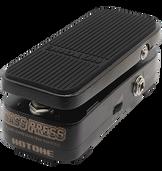 Hotone TPBAPRESS Bass Press
