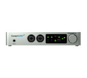 iConnectivity iConnect 2/4 Audio Interface