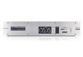 SSL 726937X1 A16.D16 - 32 Inputs & 32 Outputs Dante I/O Device