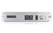 SSL 726938X1 A32 Bulk analogue line level I/O