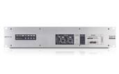 SSL 726939X1 Sample Rate Convertor