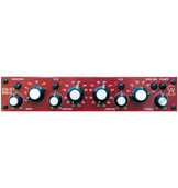 Golden Age Project EQ81MK2 4-band Neve Style EQ