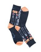 Rupert Neve Designs Fader Socks