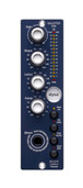 Elysia Skuplter 500 The Sound Shaping Preamp