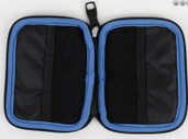 Triad-Orbit ACC-PCH Accessory Pouch