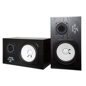 Avantone Pro CLA10 Nearfield Passive Studio Monitors (Pair)