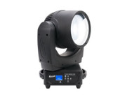 Elation  FUZE WASH 575 Single Source Par Moving Head