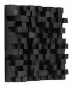 Vicoustic MultiFuser DC2 Diffusion Panel