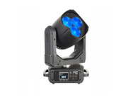 Elation  RAYZOR 360Z Compact Beam Moving Effect Luminaire With Zoom