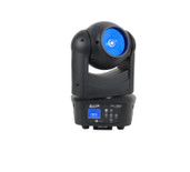 Elation  ZCL 360i Powerful 4° Single Beam Moving Effect