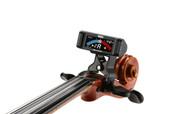 Korg AWLT100V Clip-on Tuner for Violin