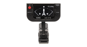 Korg AW-OTB OLED Clip-On Bass Tuner