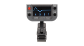 Korg AW-OTB-POLY Polyphonic Clip-on Bass Tuner