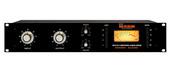 Warm Audio WA76 Classic Style FET Compressor