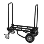 On-Stage Stands UTC2200 Utility Cart