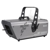 Elation Antari S-200X Snow Machine