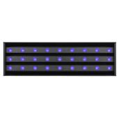 Elation Antari DarkFX Wash 2000 LED Wash Panel