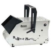 Elation Antari B-100XT Bubble Machine