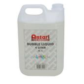 Elation Antari BL-4 Bubble Liquid