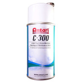 Elation Antari C-300 Cleaning Solution For Snow And Fog Machine