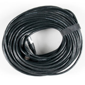 Elation CAT6PRO100 Cable