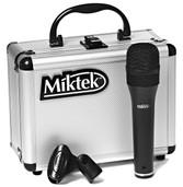 Miktek PM5 Condenser Microphone