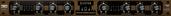 Kush Audio Electra 19 - Electrified Transient Equalizer