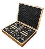 4 x 10 Tool Kit