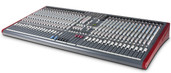 Allen & Heath ZED-436 Live Sound & Recording 4-Bus Mixer w/USB