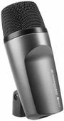 Sennheiser e602 II Cardioid Dynamic Microphone