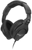 Sennheiser HD 280 PRO Professional Monitoring Headphones