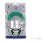 Blue Microphones Quad Microphone Cable - 20ft