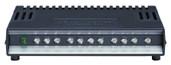 Sennheiser SI30 Dual Channel Infrared Transmitter