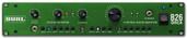 Burl Audio B26 Orca - Control Room Monitor